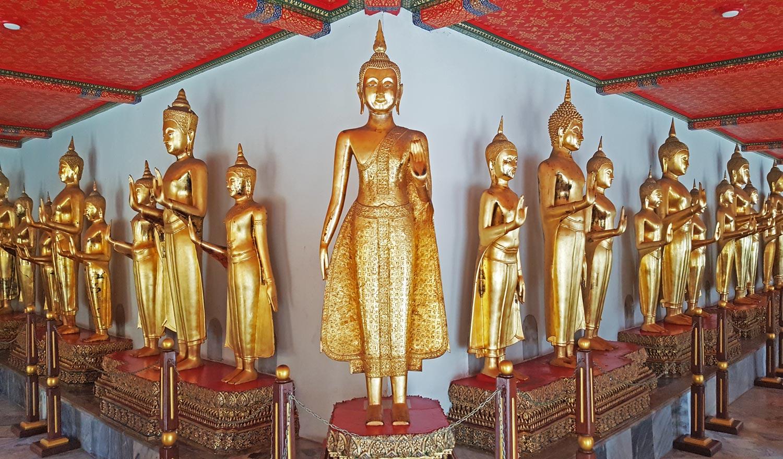 Bangkok-Lover-Buddha