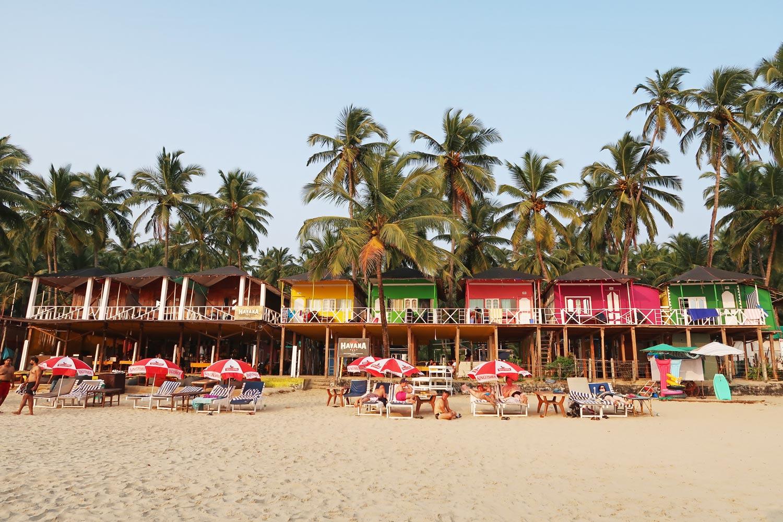 Goa-unsereEindrücke-AnjunaBeach
