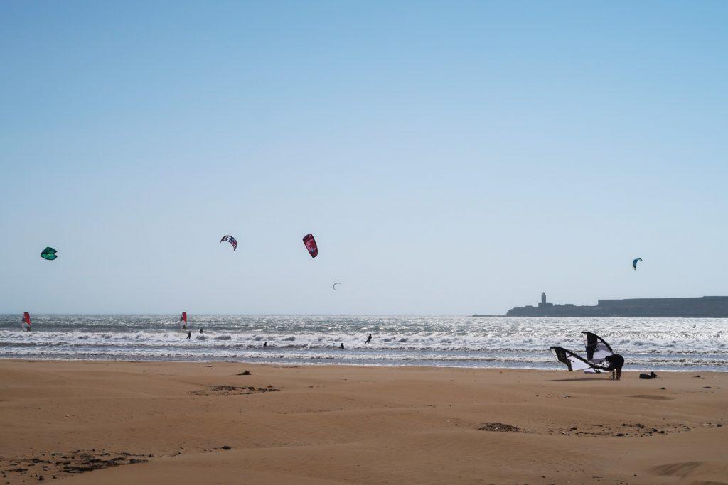 essaouira tipps-kitesurfer