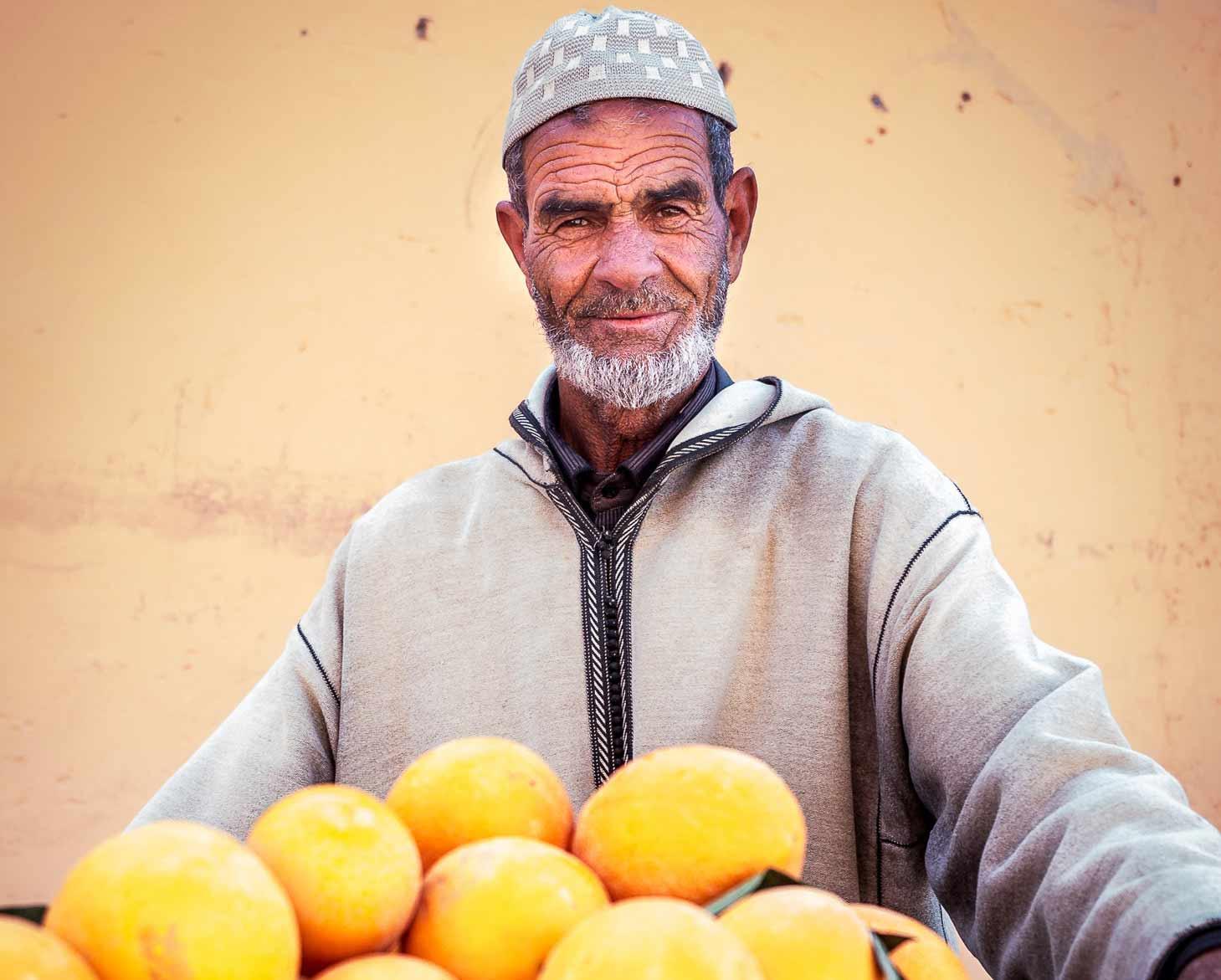 Alle Marrakesch Tipps für Deine Reise | marokko | marrakesch | reisetipps | highlights | ankunft | medina | unterkunft | reiseblog | afrika | urlaub in marokko
