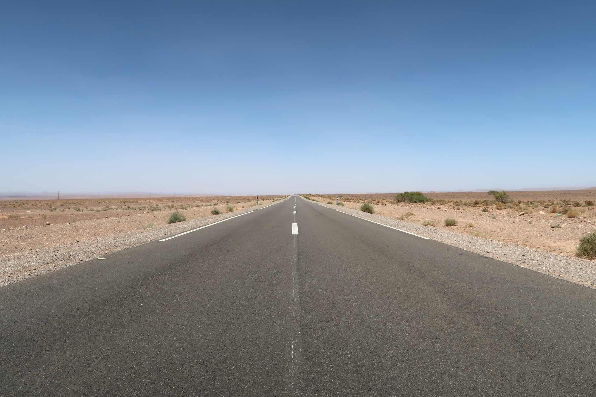 roadtrip marokko kosten f r 9 tage rundreise mit dem mietwagen. Black Bedroom Furniture Sets. Home Design Ideas