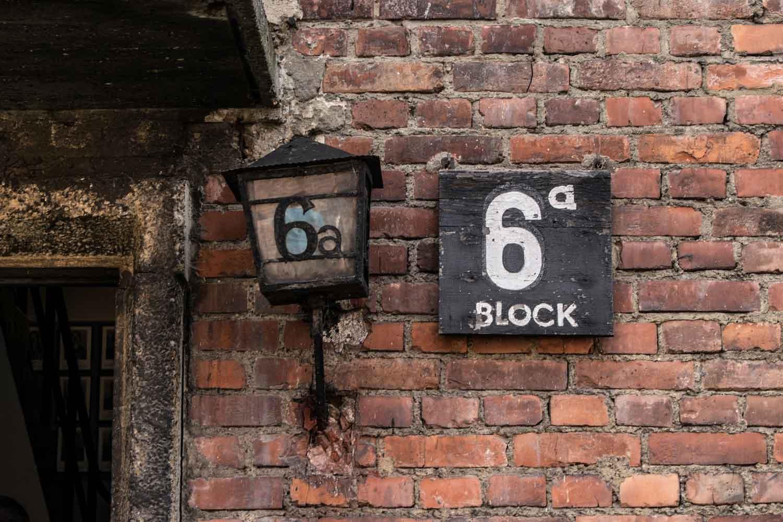 Krakau Sehenswürdigkeiten I Die 5 wichtigsten historischen Spots! #gedenkstätte #aschwitz #zweiterweltkrieg #reiseblog #krakau #sehenswert #museum