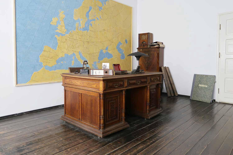 Krakau Sehenswürdigkeiten I Die 5 wichtigsten historischen Spots! #oskarschindler #schindlerjuden #gedenkstätte #zweiterweltkrieg #reiseblog #krakau #sehenswert #museum