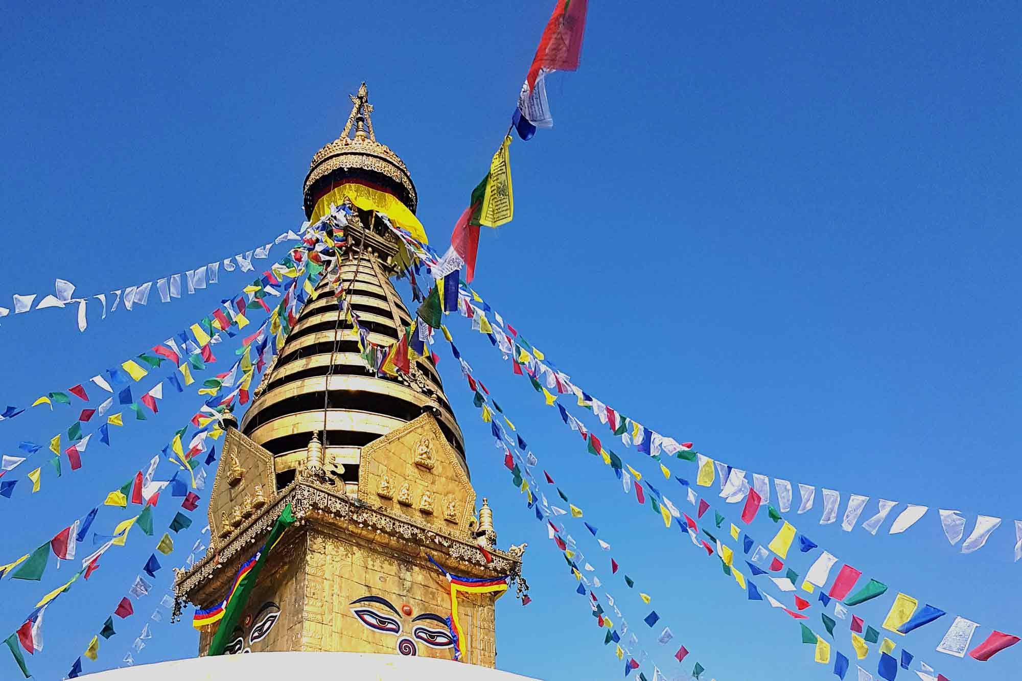 Nepalesisches Essen - kulinarische Tipps & Spots für Kathmandu! Nepal | Südostasien | Kathmandu | Reiseblog | nepalesisches Essen | Insidertipps