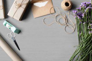 Geniale Geschenke für Reisende! // TIPPS / GESCHENKIDEEN // URLAUB // REISE // REISEBLOG // BLOG