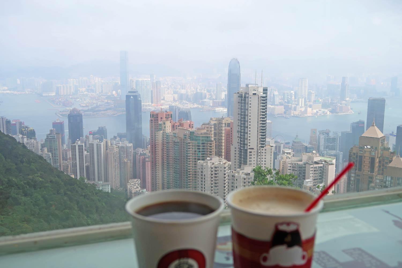 Die besten Hongkong Tipps für DICH! // Sightseeing // Unterkunftstipp // Preise // Insidertipps // Reiseblog
