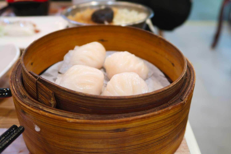 Die besten Hongkong Tipps für DICH! // Sightseeing // Michelinrestaurant // Dim Sum // Preise // Insidertipps // Reiseblog