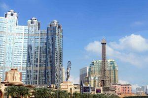 Von Hongkong nach Macau! // Tipps // Preise // Fortbewegungsmittel // Tagestrip // Sehenswürdigkeiten // Casinos // Reiseblog