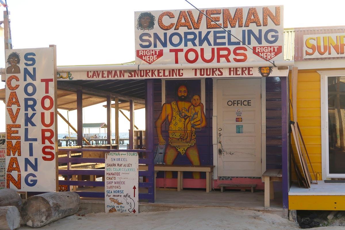 Caye Caulker Schnorcheltour! #karibik #karibikinsel #cayecaulker #belize #schnorcheln #rochen #haie #schildkröten #schnorcheltour #reiseblog #tipps #touranbieter