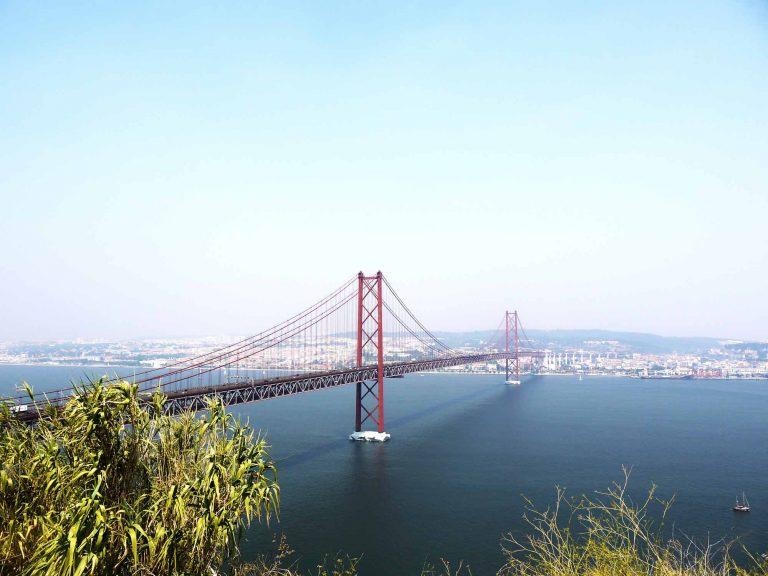 Portugal Rundreise - Roadtrip von Porto nach Faro! #europa #roadtrip #portugal #mietwagen #route #sightseeing #diebestenorte #tipps #unterkünfte #reiseblog