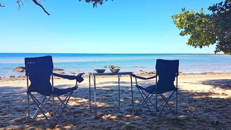 Camper mieten Australien: Alle Kosten & Preise beim Roadtrip - Campinggear