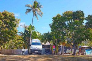 Camper mieten Australien: Alle Kosten & Preise beim Roadtrip