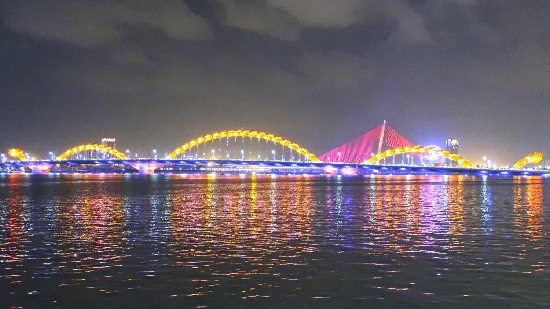 Vietnam Sehenswürdigkeiten: Die besten Orte für die Reiseroute
