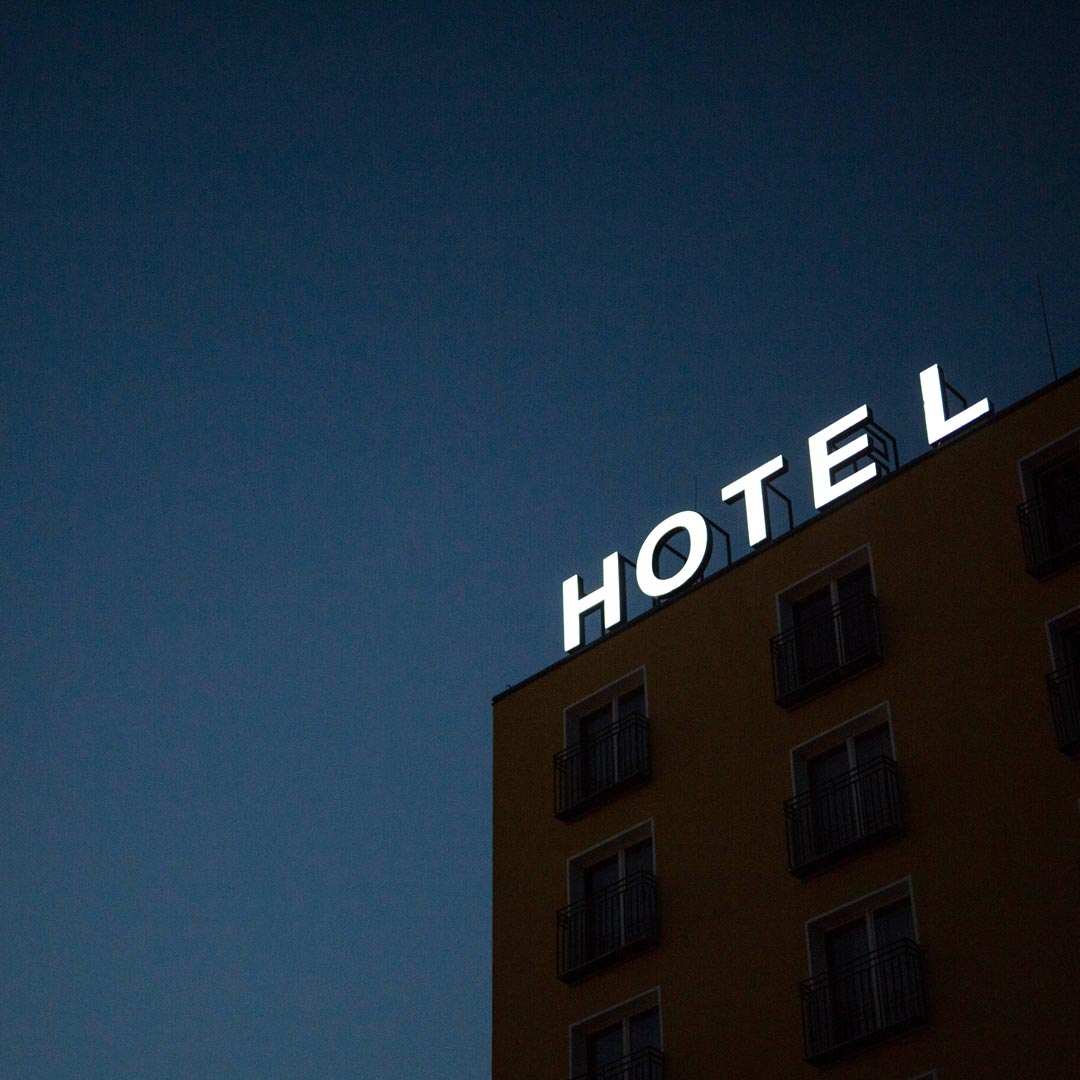 Hoteltipps für Portugal