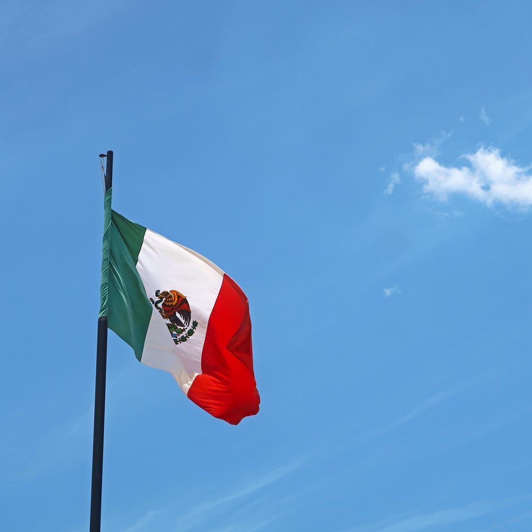 Mexiko ist eine Reise absolut wert!
