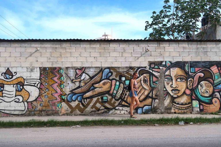 Tulum Mexiko - Insidertipps für deinen Aufenthalt!