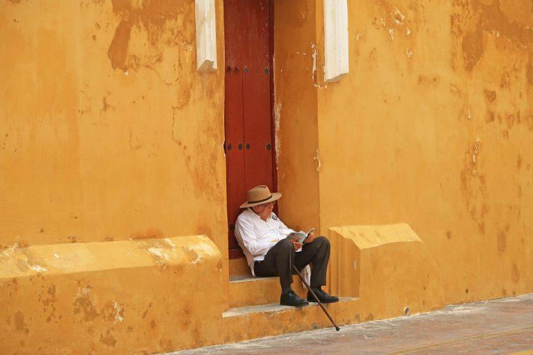 Yucatán Reisetipps - Alles was du wissen musst!