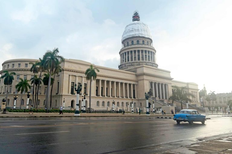 Havanna Sehenswürdigkeiten - die besten Tipps für die Hauptstadt