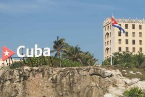 Kuba Rundreise - deine Route für einen 2 Wochen Trip! #kuba #rundreise #kubareise #amerika #karibik #reiseroute #2wochen #blog #reiseblog #likeontravel