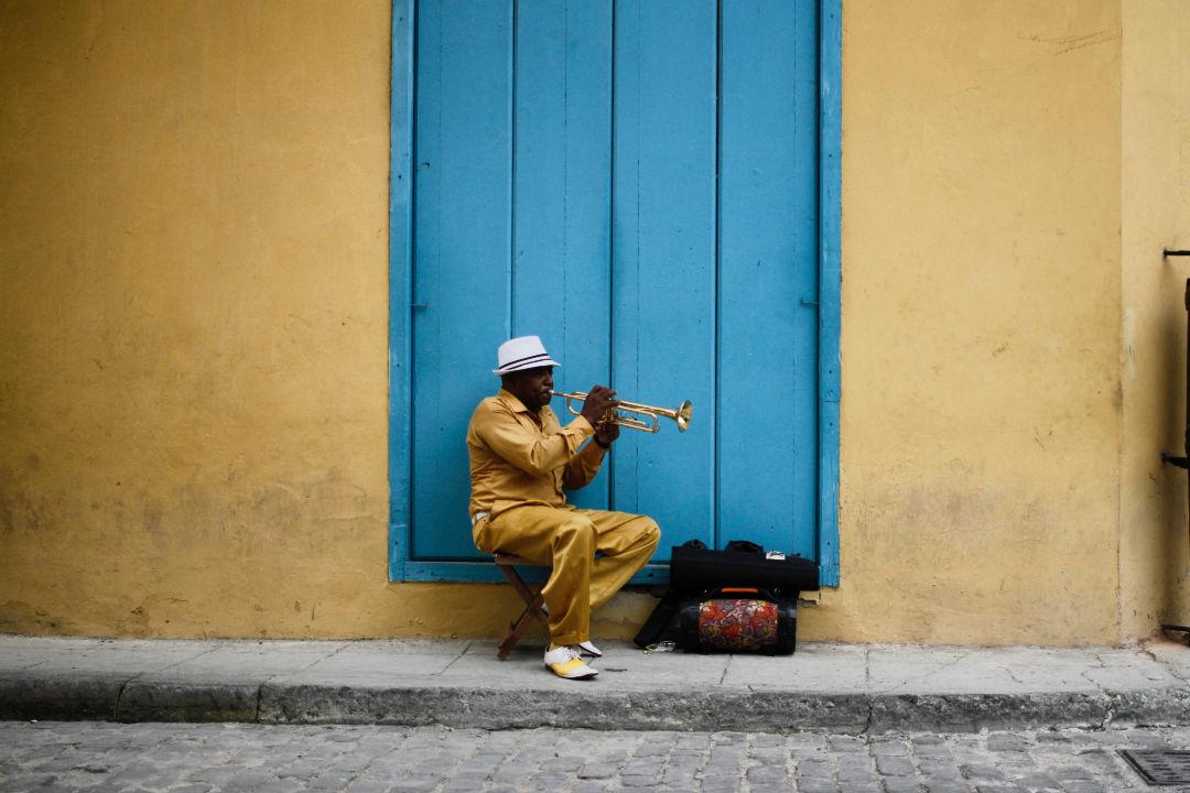 Reisetipps für Kuba